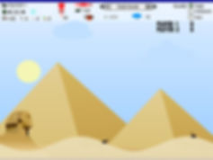 Play-Online-The-Tanks-Games---Multiplaye