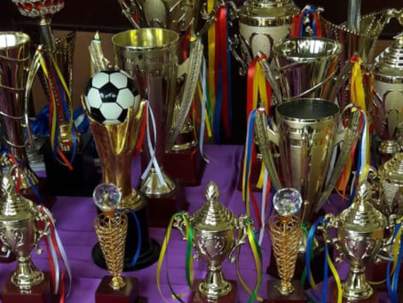 Youth Commission organises Vianney Cup
