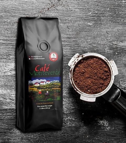 Bolsa de Cafe Molido.jpg