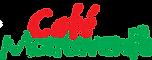 monteverde logo.png
