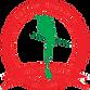 Logo Torogon 2.png