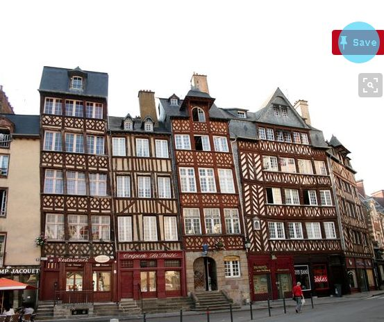 Rennes_ancien