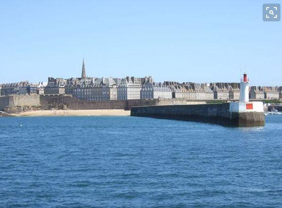St_Malo