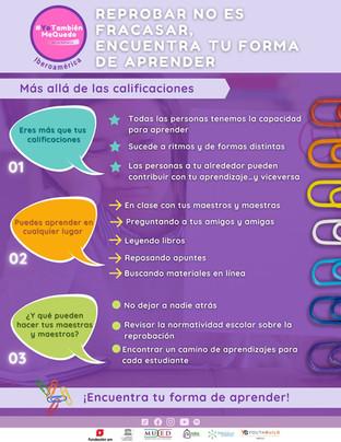 Tema Cuatro Infografia.jpeg