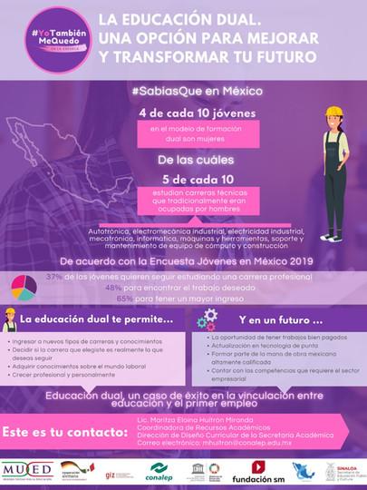 Tema 9 Infografia 2.jpeg