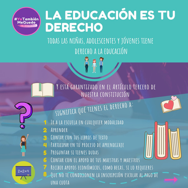 Info Educacion es tu drecho 1.jpeg
