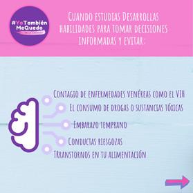 Tema Cuatro Infografia 2:3.jpeg