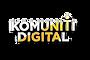 KD logo 3D.png