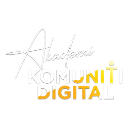 Akademi KD logo transparent.png