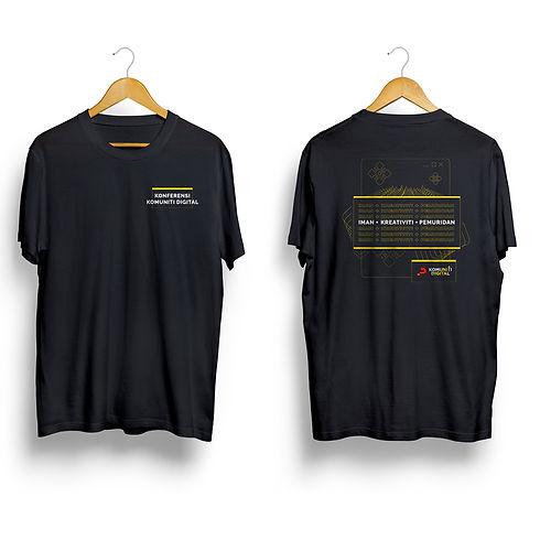 Tshirt KKD.jpg