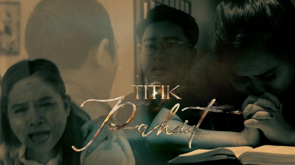 Titik pahit_cover 02.jpg