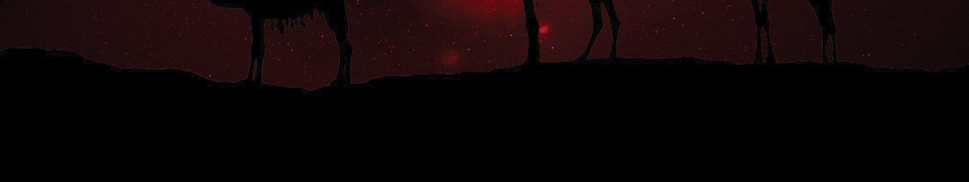 Christmas red 01.jpg