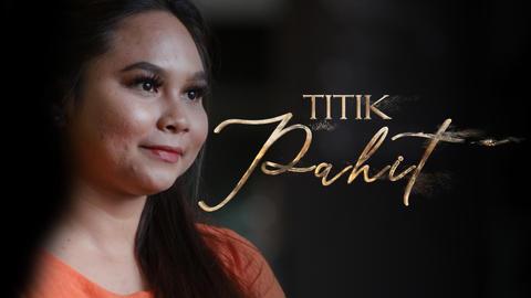 Titik Pahit