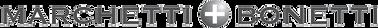 logo marchetti bonetti.png