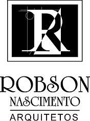 A_Robson NAscimento.jpg