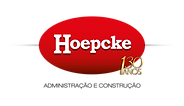 Hoepcke.png