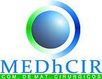 logo medhcir(1).jpg