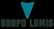 Grupo Lumis.png