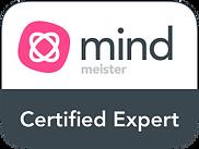 Expert Partner Badge.png