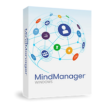 MindManager21-rt-shadow-gen-versionless.