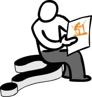 Rapport statistique sur l'utilisation du Mind-Mapping (Ressource)