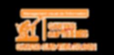 GIE CARTES-SUR-TABLES.COM Formation et Facilitation visuelle, projet et Internet