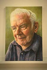 Bryony Portrait.jpg