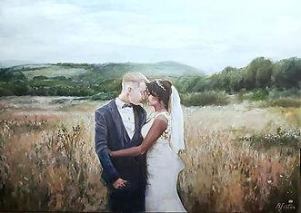 Bryony Wedding.jpg