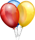 balloons-25737_960_720.png