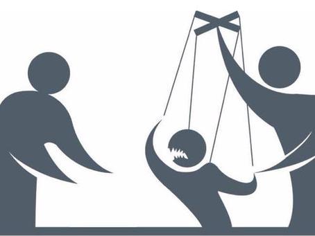 [Coluna] Alienação Parental e a violação ao princípio do melhor interesse da criança/adolescente