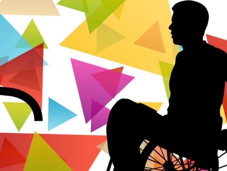 [Coluna] Afinal, o que é discriminação contra pessoas com deficiência?