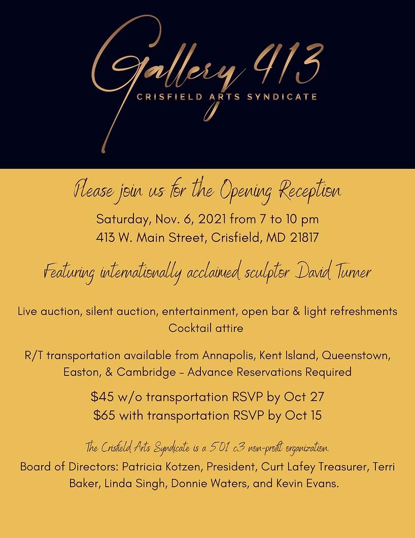 Gallery 413 Opening Website JM.png
