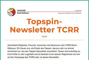 TCRR-Newsletter.JPG