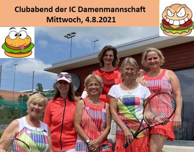 Clubabend 2021-08-04.jpg