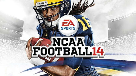 NCAA14-Cover-Art.jpg