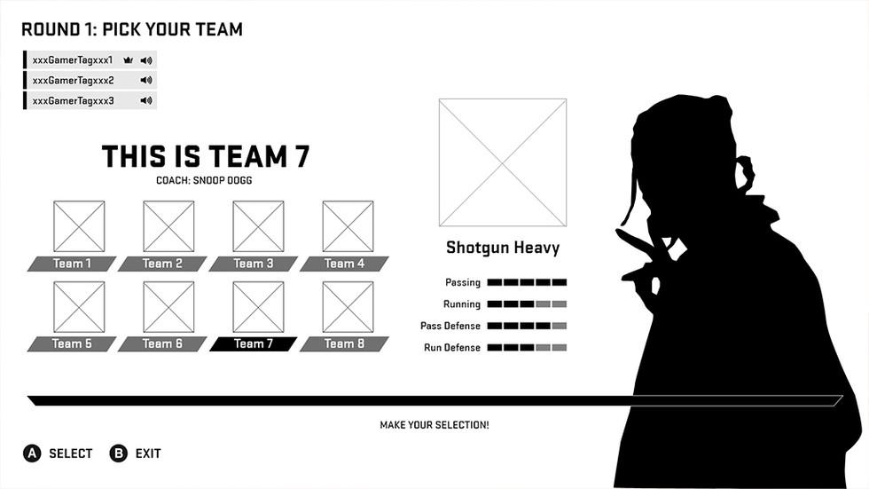 superstar-ko-teamselect-wire.jpg