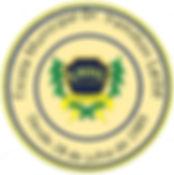 carimbo-da-escola-3.jpg