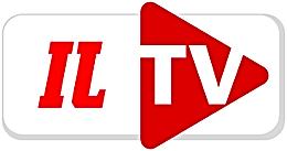 TV IRAMILTON