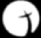 logo bbc white.png