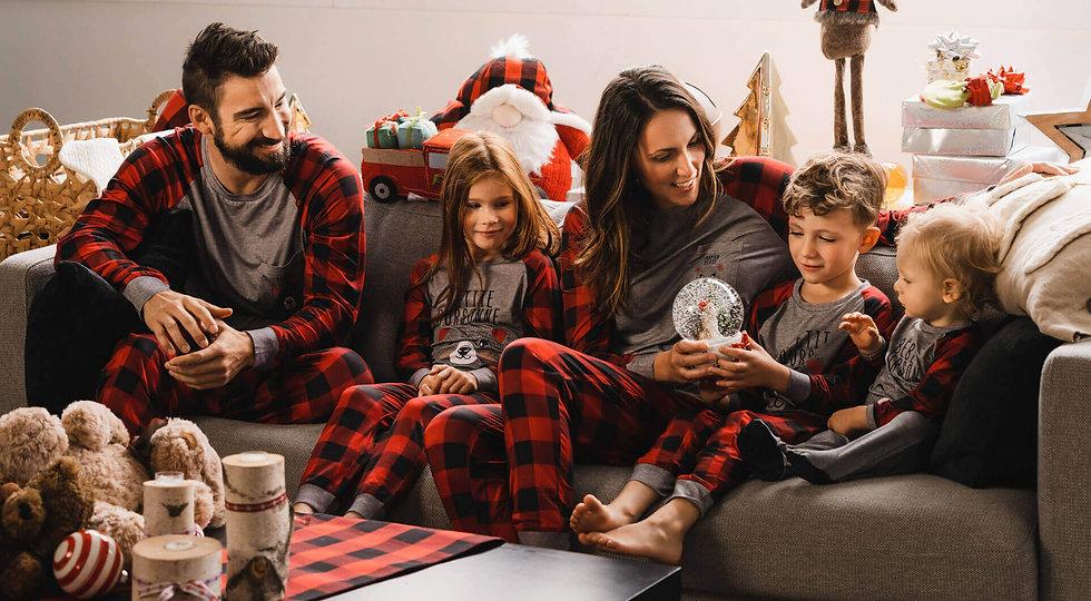 airodi-couture-pyjama-famille.jpg