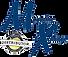header_magx_logo.png