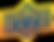 400px-Upper_Deck_Logo.svg.png