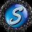 shs_no_hobby_transparent.png