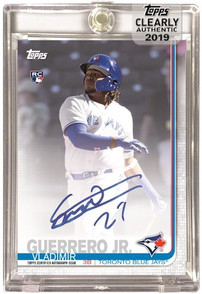 2019-Topps-Clearly-Authentic-Baseball-Au