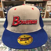 BOWMAN HAT