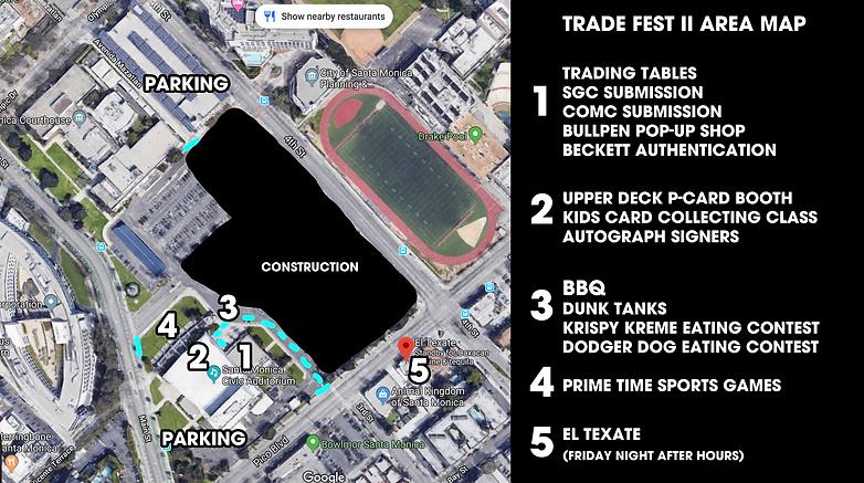 tradefestareamap.png
