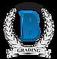 Beckett-Grading-logo.png