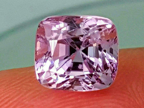 Stunning 2.22cts Natural Spinel