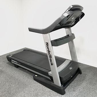 Nautilus_Treadmill_Assembly.jpg