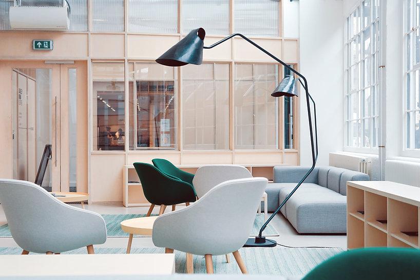 Indoor Furniture Assembly.jpg